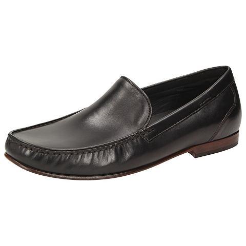 Туфли-слиперы »Edvigo«