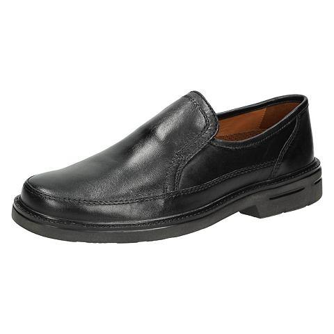Туфли-слиперы »Michael«