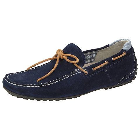 Туфли-слиперы »Cahid«