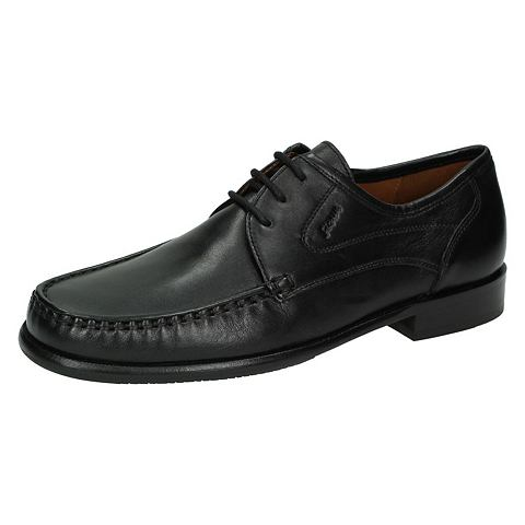 Ботинки со шнуровкой »Callo&laqu...