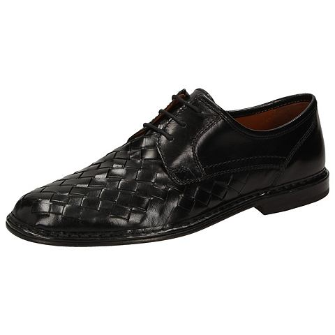 Ботинки со шнуровкой »Alarich&la...