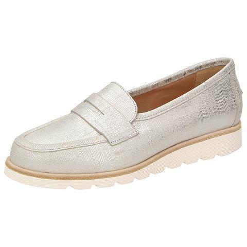 Туфли-слиперы »Velia«