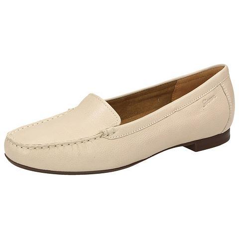 Туфли-слиперы »Zalla«