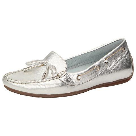 Туфли-слиперы »Murina«