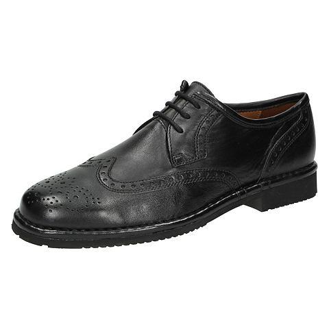 Ботинки со шнуровкой »Glasgow&la...