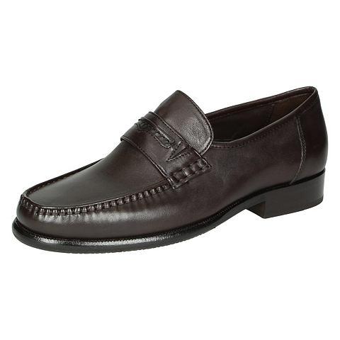 Туфли-слиперы »Ched-XL«