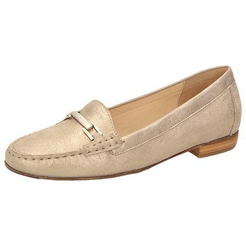 Туфли-слиперы »Sedina«