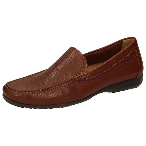 Туфли-слиперы »Gilles«