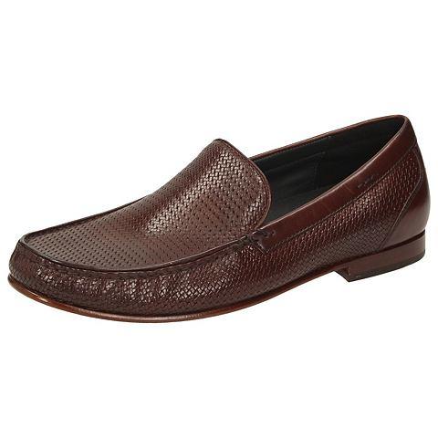 Туфли-слиперы »Edzard«