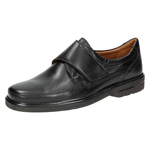 Ботинки »Parsifal-XXL«