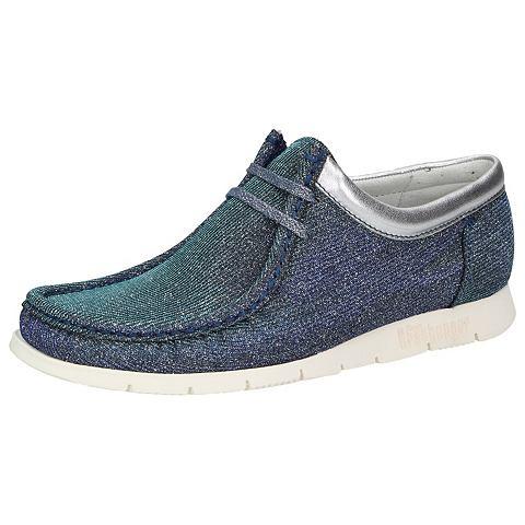 GRASHOPPER Ботинки со шнуровкой »-D-NG-DL&l...