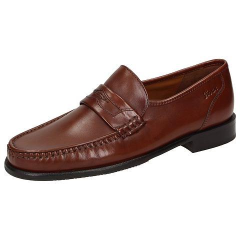 Туфли-слиперы »Cabaco«