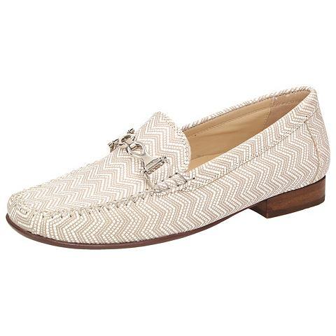 Туфли-слиперы »Caletta«