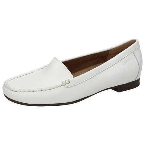 Туфли-слиперы »Zilly«