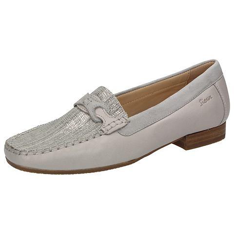 Туфли-слиперы »Colina-151«...