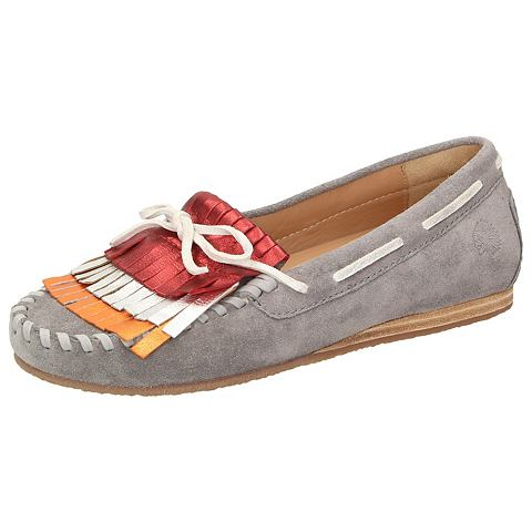 Туфли-слиперы »Musira«