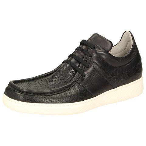 Ботинки со шнуровкой »-D-NG-DL&l...
