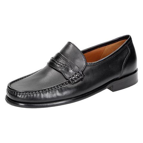 Туфли-слиперы »Como«