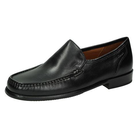 Туфли-слиперы »Carol«