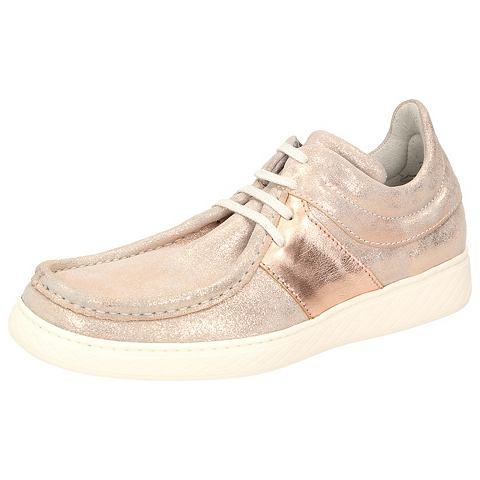 Ботинки со шнуровкой »-D-NG-VL&l...