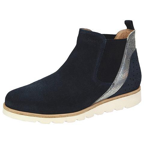 Ботинки »Venica«