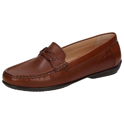 SIOUX Туфли-слиперы »Cosetta«