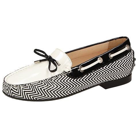 Туфли-слиперы »Lovina-151«...