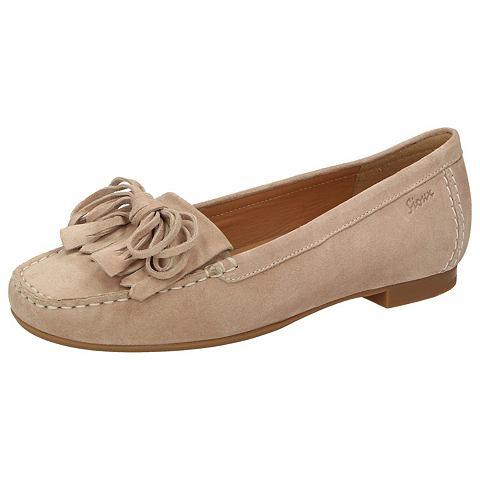 Туфли-слиперы »Zissy«