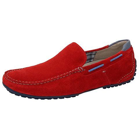 Туфли-слиперы »Cagil«