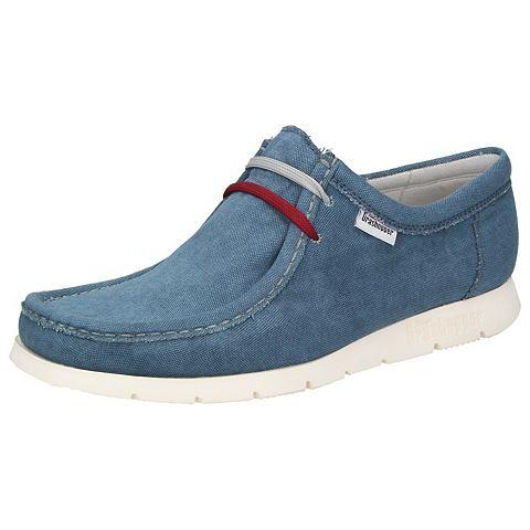 Ботинки со шнуровкой »-H-NG-CV&l...