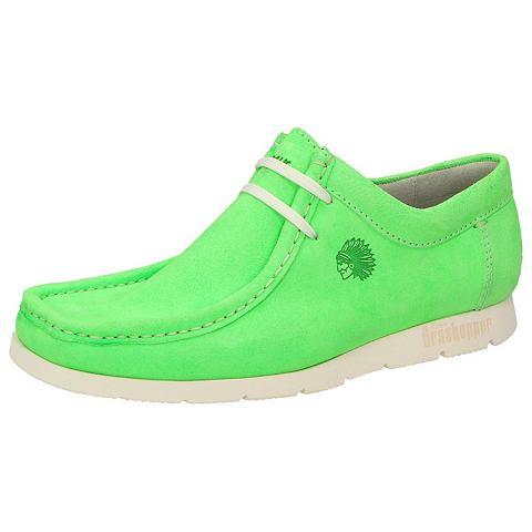 Ботинки со шнуровкой »-D-NG-UV&l...