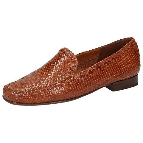 Туфли-слиперы »Cordera«