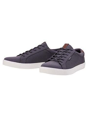 Jack & Jones Trendige кроссовки