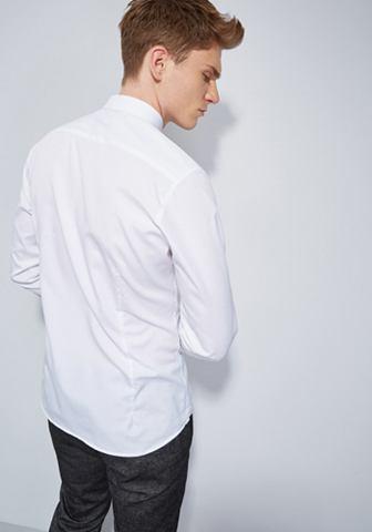 Popeline рубашка