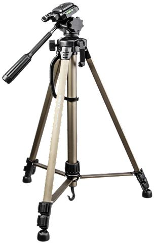 Телескопический штатив »w T-3530...