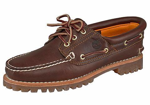 Timberland ботинки »Heritage Nor...