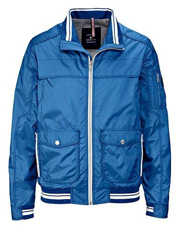 Куртка занавес от ветра и wasserabweis...