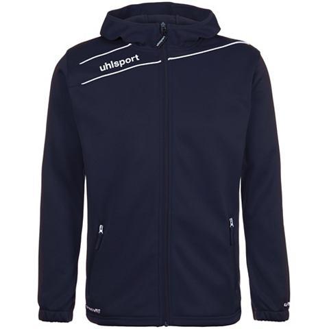 Stream 3.0 куртка с капюшоном Kinder