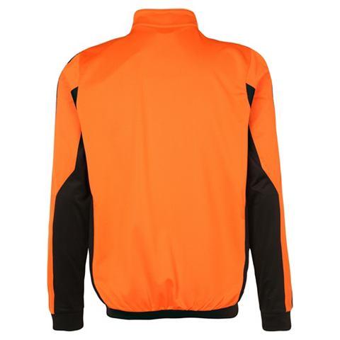 5-CUBES куртка из полиэстра Herren
