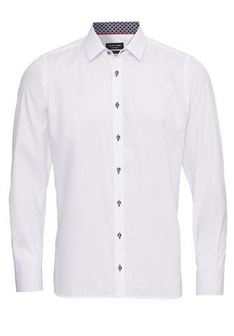Современный рубашка для бизнеса