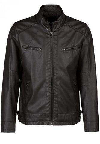 Байкерские куртка