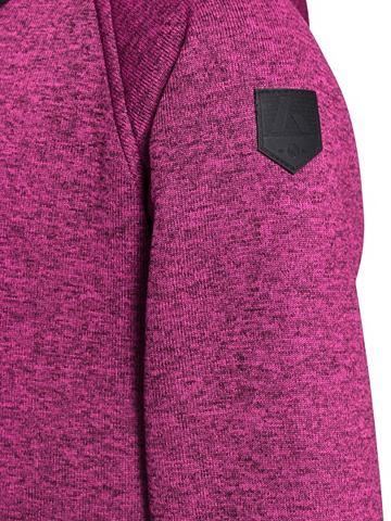Трикотажный Beta- Softshell-Anzug