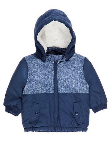 Nitmade wattierte куртка