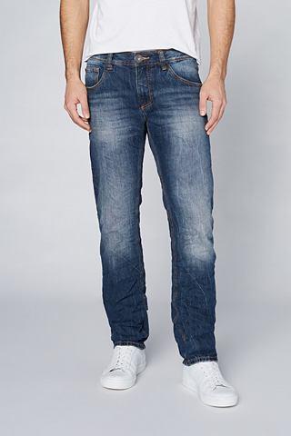 COLORADO джинсы Herren »C940 TOM...
