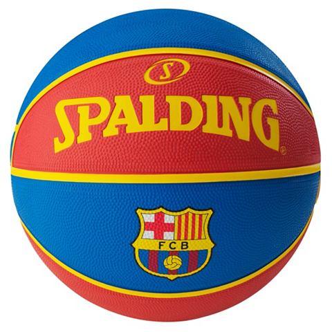 EL Team FC Barcelona Basketball
