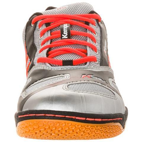 Cyclone XL кроссовки для гандбола Herr...