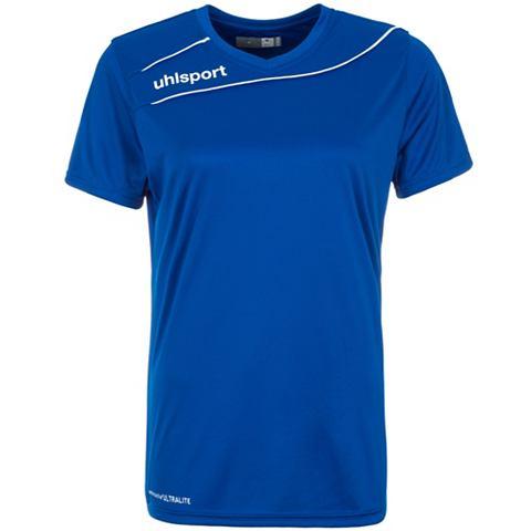UHLSPORT Stream 3.0 футболка спортивная для жен...