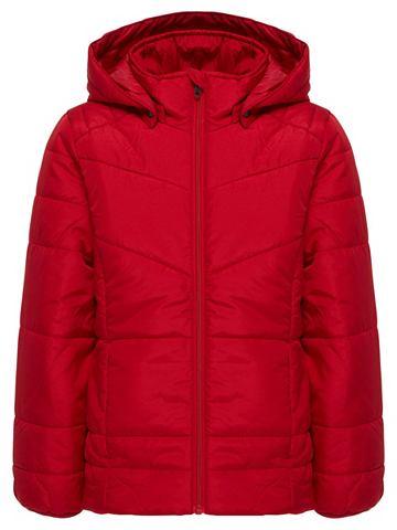 Stepp- куртка
