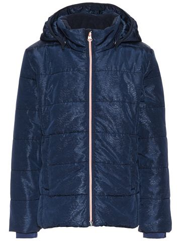 Nitmit wattierte куртка