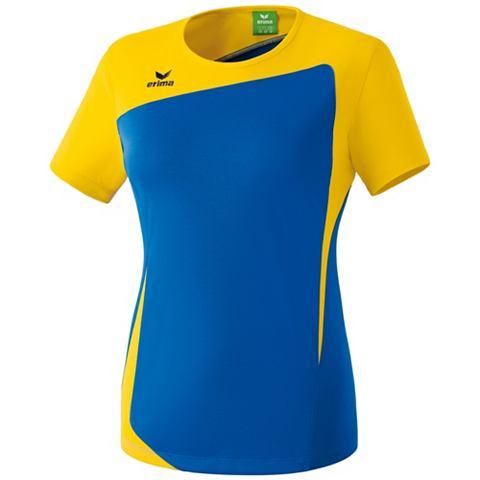 CLUB 1900 футболка для женсщин